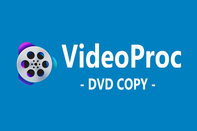 VideoProc_DVD_000.png