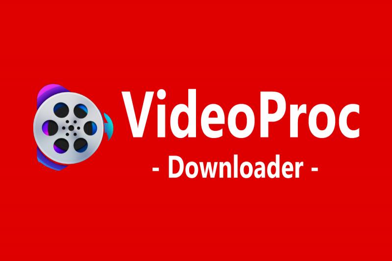 VideoProc_Downloader_000.png