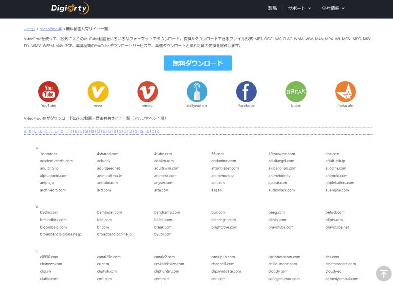 VideoProc_Downloader_020.png
