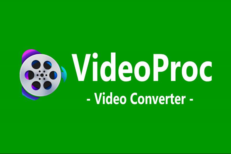 VideoProc_VideoConverter_000.png