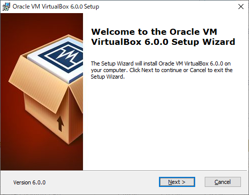 VirtualBox_VM_002.png