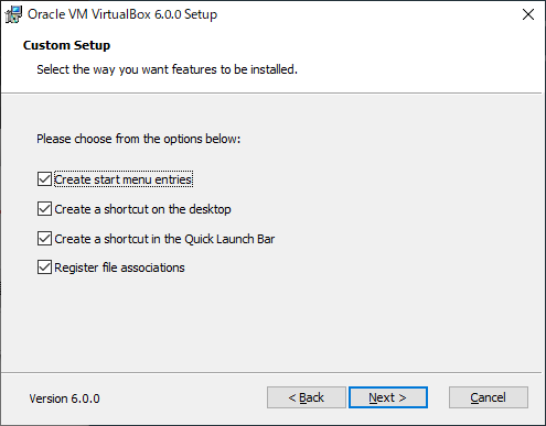 VirtualBox_VM_004.png