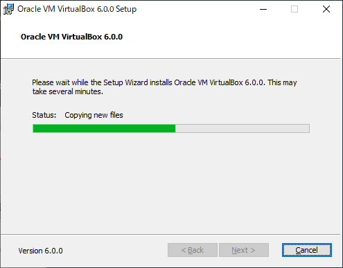 VirtualBox_VM_008.png
