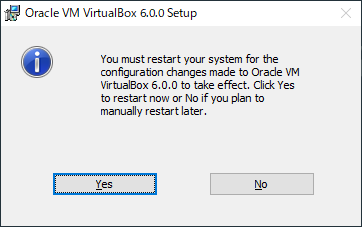 VirtualBox_VM_011.png