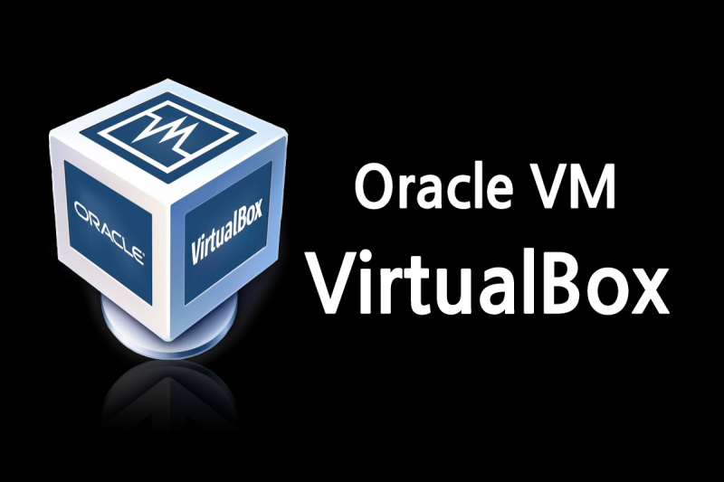 VirtualBox_vm_000.png