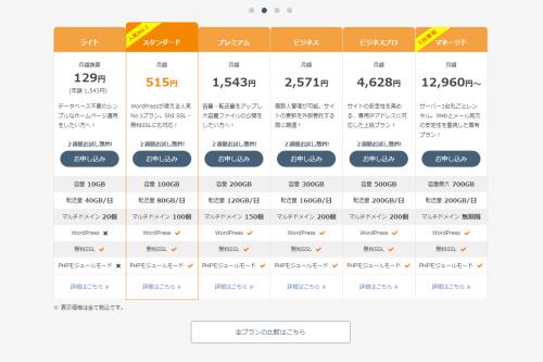 sakura_server_new_005.png