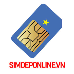simdeponline