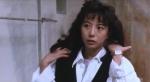 EDT_girls_kobayashi.jpg