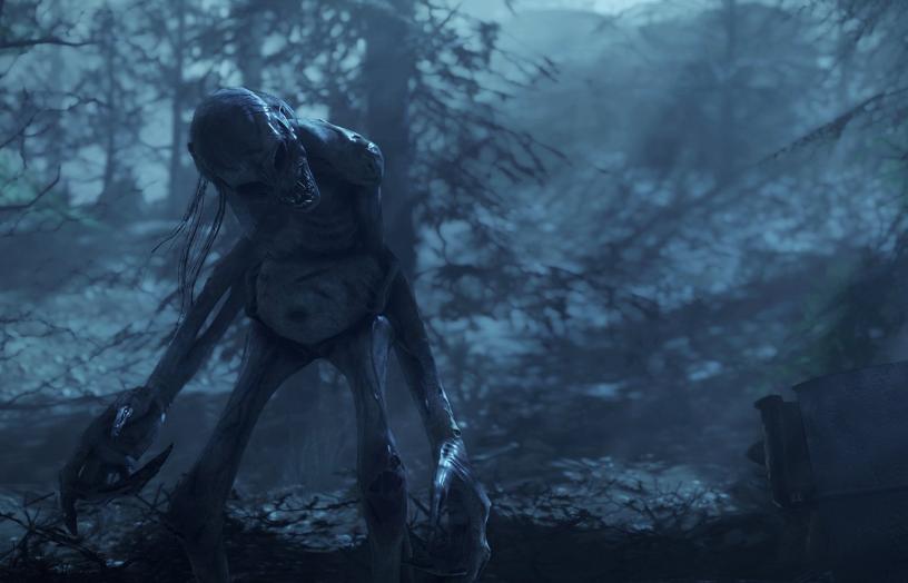 『フォールアウト76』死んだ・キルされた場合のデスペナルティと復活仕様について(Fallout 76)