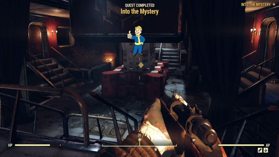 Fallout-76-factions-order-of-mysteries-900x507.jpg