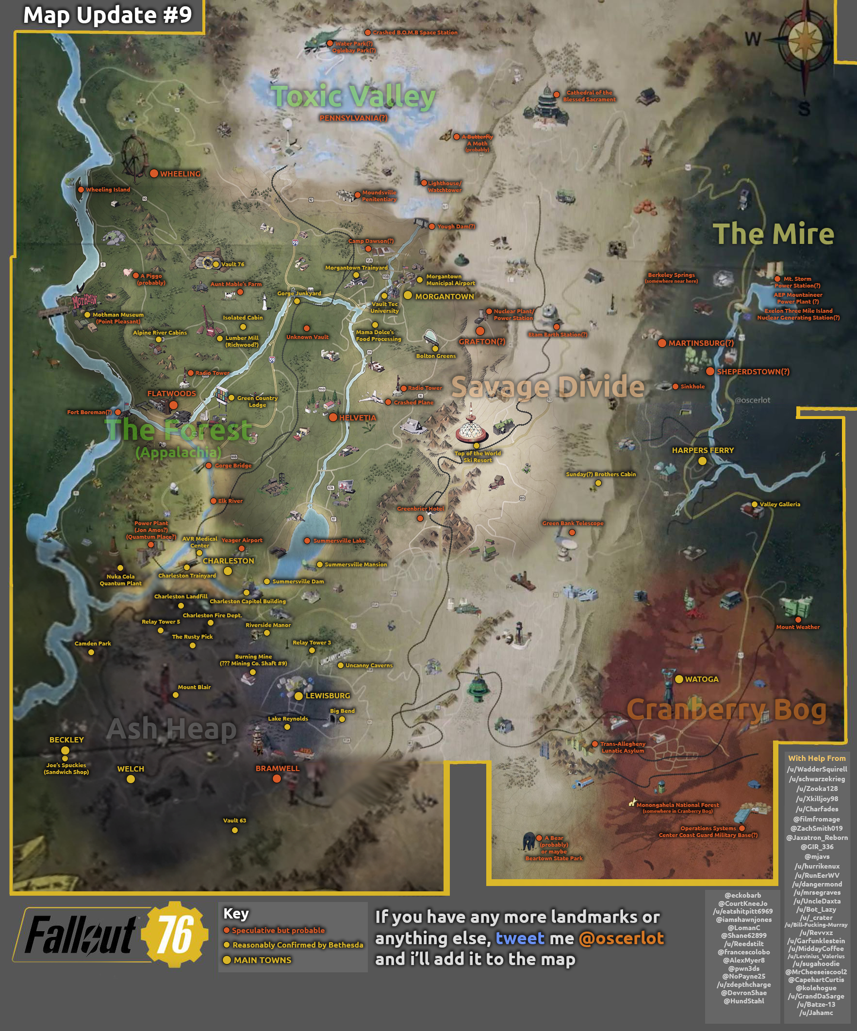 Fallout76Map_Update9.png