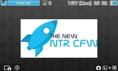 3DSで改造・チート・裏技使用可能「NTR CFW」の使い方と設定方法 お金MAXや能力値最大など・・・