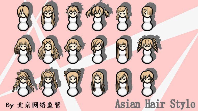 SS-Lovely-Hair-Style-Mod-767x432.jpg