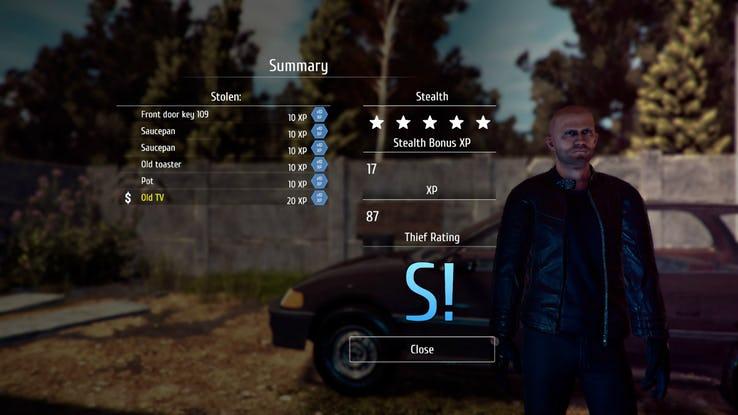 Thief-Simulator-Rating-System.jpg