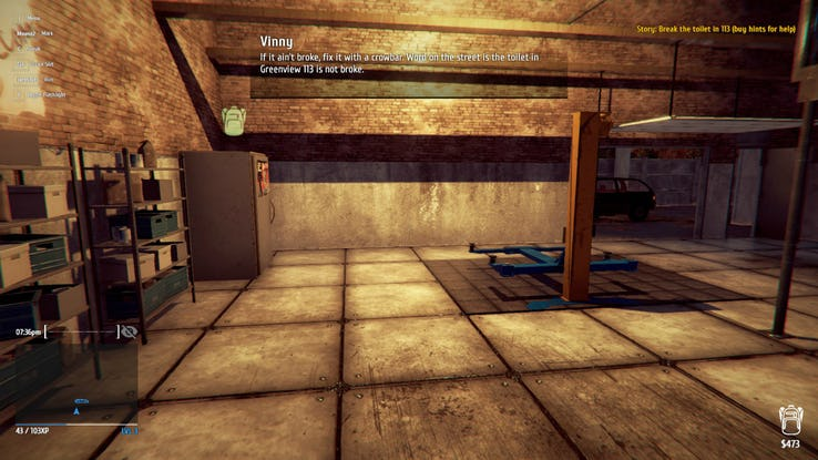 Thief-Simulator-Vinny.jpg