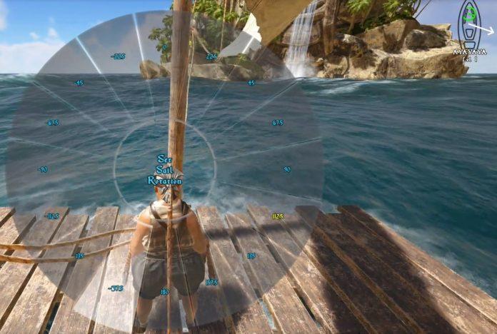 atlas-raft.jpg