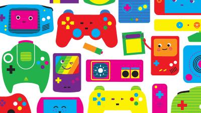 おすすめ・流行りゲームの探し方!!PCゲーム・IOSゲーム・PS4・Switchなど