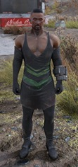 fallkout-76-clothing-outfits-guide-10_thumb.jpg