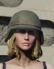 fallout-76-army-helmet_thumb.jpg