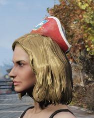 fallout-76-asylum-worker-hat-2_thumb.jpg