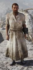 fallout-76-asylum-worker-uniform-4_thumb.jpg