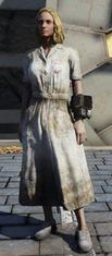 fallout-76-asylum-worker-uniform-7_thumb.jpg
