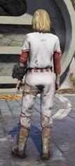 fallout-76-baseball-uniform-2_thumb.jpg