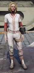 fallout-76-baseball-uniform_thumb.jpg