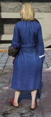 fallout-76-bathrobe-2_thumb.jpg