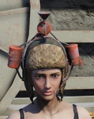 fallout-76-beer-hat-3_thumb.jpg