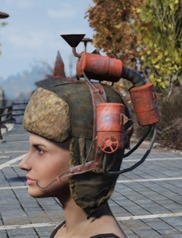 fallout-76-beer-hat-4_thumb.jpg