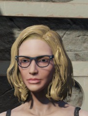 fallout-76-black-rim-glasses_thumb.jpg