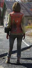 fallout-76-bottle-and-cappy-jacket-and-jeans-2_thumb-1.jpg