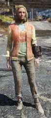 fallout-76-bottle-and-cappy-jacket-and-jeans_thumb-1.jpg