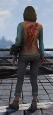 fallout-76-bottle-and-cappy-orange-jacket-and-jeans-2_thumb.jpg