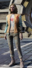 fallout-76-bottle-and-cappy-orange-jacket-and-jeans_thumb.jpg