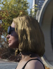 fallout-76-bottlecap-sunglasses-2_thumb.jpg