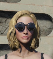 fallout-76-bottlecap-sunglasses_thumb.jpg