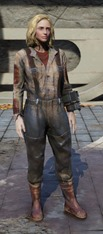 fallout-76-brown-fishermans-overalls-2_thumb.jpg