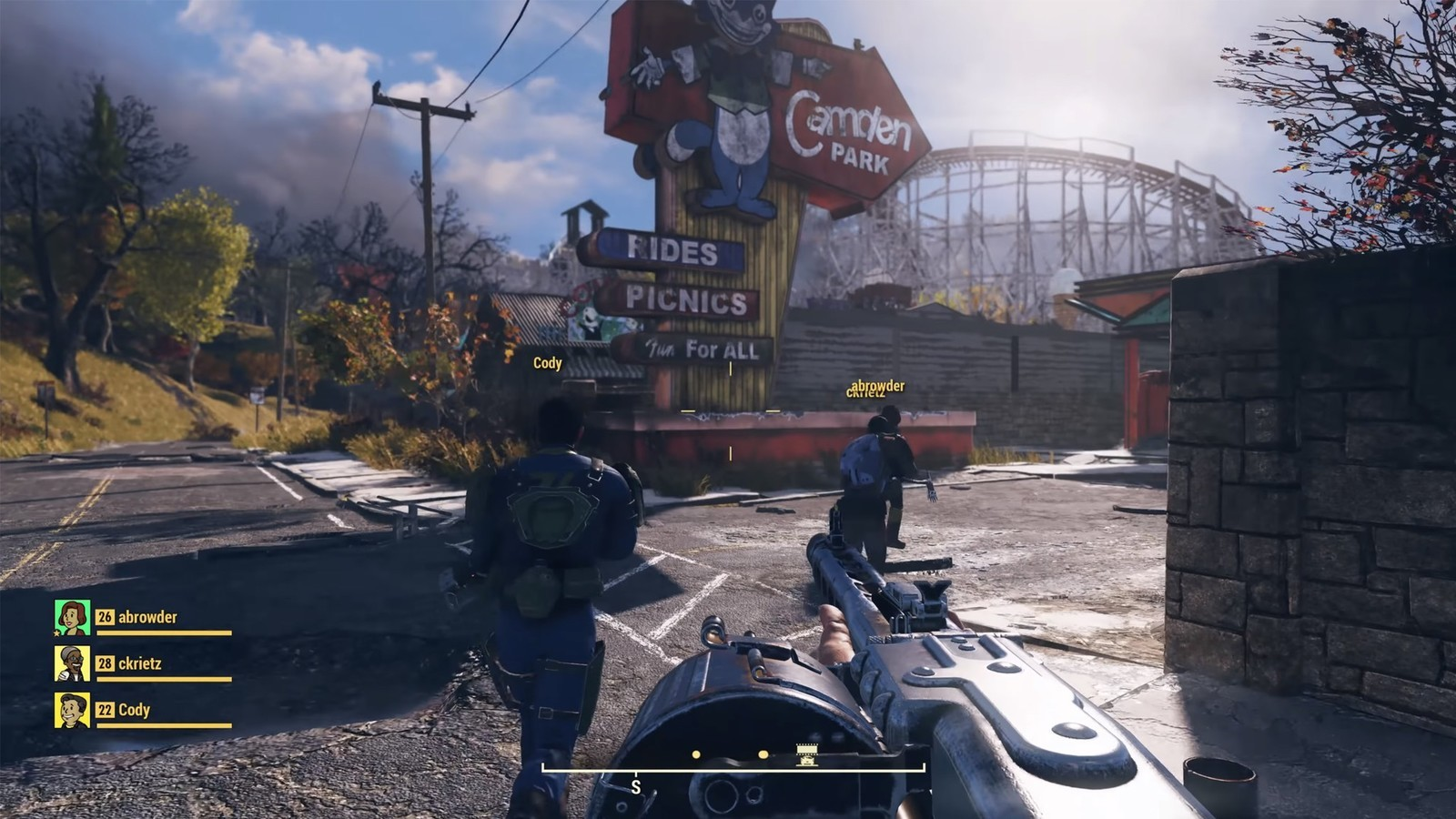fallout-76-camden-park.jpg