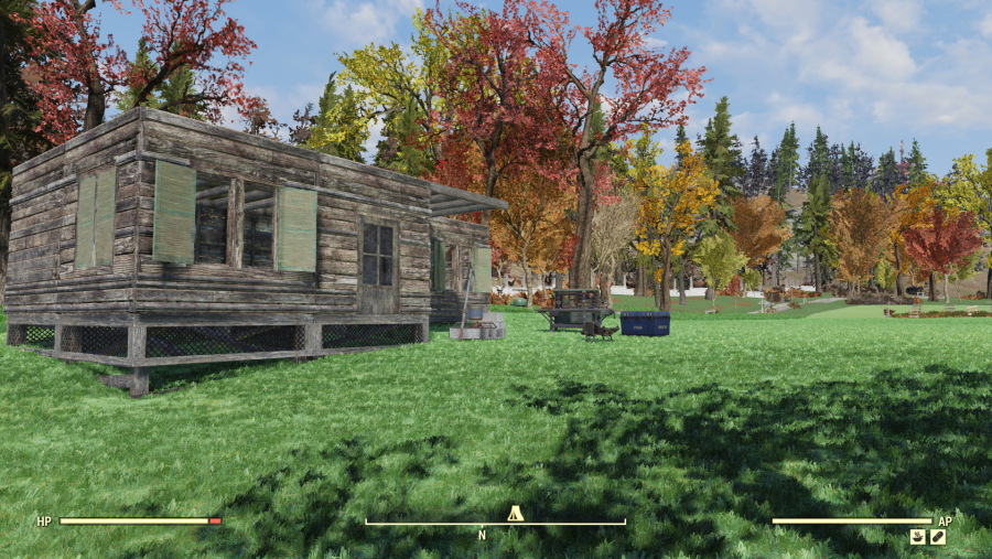 fallout-76-camp-guide-Whitespring-900x507.png