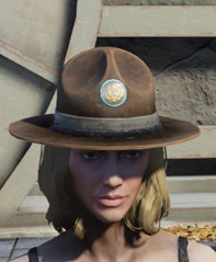 fallout-76-campaign-hat-3_thumb.jpg