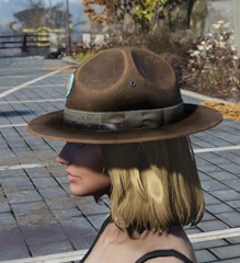 fallout-76-campaign-hat-4_thumb.jpg