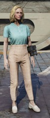 fallout-76-casual-outfit-3_thumb.jpg