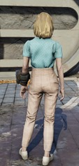 fallout-76-casual-outfit-4_thumb.jpg