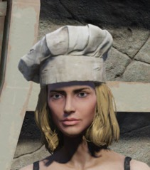fallout-76-chef-hat_thumb.jpg