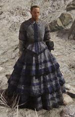 fallout-76-civil-war-era-dress-3_thumb.jpg