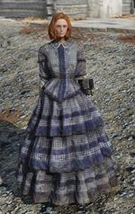 fallout-76-civil-war-era-dress_thumb.jpg