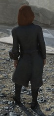 fallout-76-civil-war-era-suit-2_thumb.jpg