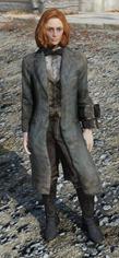 fallout-76-civil-war-era-suit_thumb.jpg